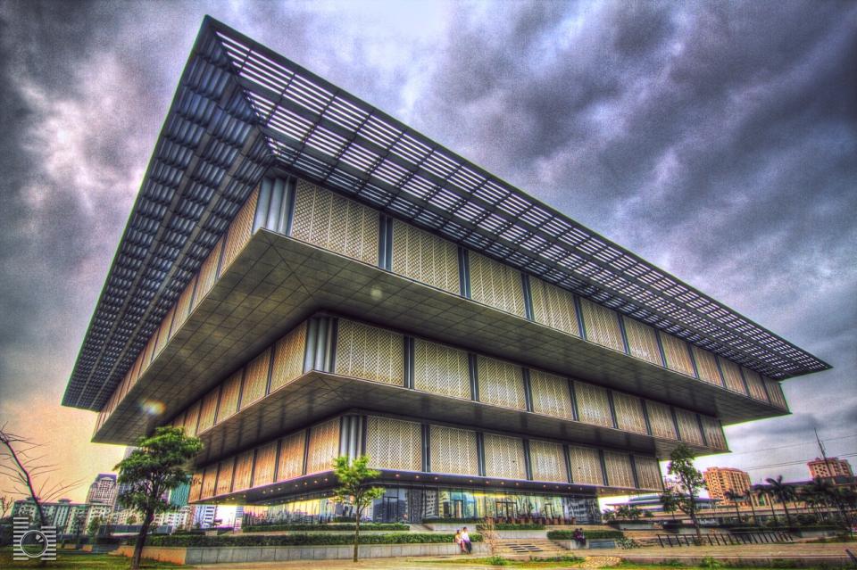 Dự án Bảo tàng Hà Nội